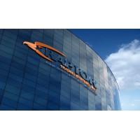 raptor trading systems inc scalper prekybos strategija