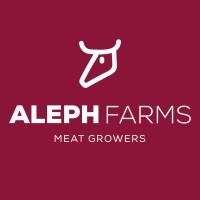 Aleph Farms Aktie