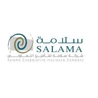 الشركة التعاونية للتأمين