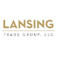 Lansing Trade Group logo