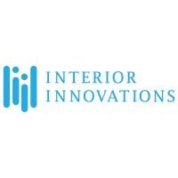 Interior Innovations Linkedin