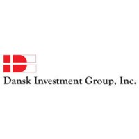 Dansk Investment Group Inc Linkedin