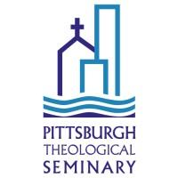 Declaracao De Missao Funcionarios E Contratacoes Da Pittsburgh Theological Seminary Linkedin