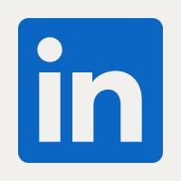 LinkedIn | LinkedIn