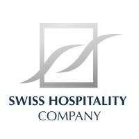 swiss hospitality