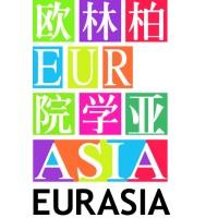 Eurasia Tours Berlin