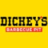 Dickey's Barbecue Restaurants, Inc. | LinkedIn