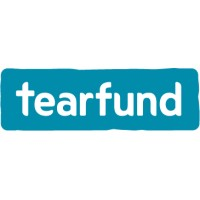 Logistics Officer (Norad Project) at Tearfund Nigeria