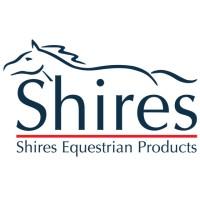 Shires Equestrian Linkedin