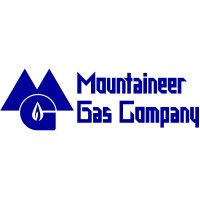 Mountaineer Gas Company logo