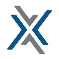 Noticias de  MKTX