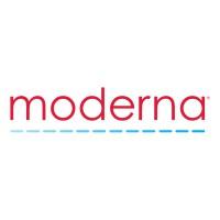 Moderna | LinkedIn