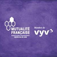 foto de Mutualité Française Centre-Val de Loire - VYV 3 | LinkedIn