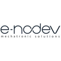 """Résultat de recherche d'images pour """"e-nodev"""""""