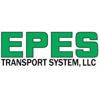 Epes Transport System logo