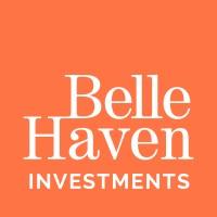 belle haven investments glassdoor careers