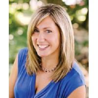 Karen Michaels State Farm Insurance Agent Linkedin