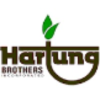 Hartung Brothers logo