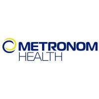 Metronom Health logo