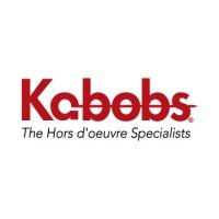 Kabobs logo