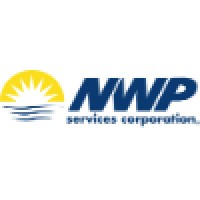 nwp services corporation pay bill