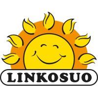 Linkosuon Leipomo