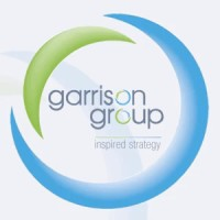 Garrison investment group linkedin profile make $200 a day forex