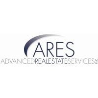 Advanced Residuals Management LLC logo