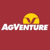 Agventure Inc Linkedin