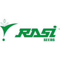 rasi seeds careers and current employee profiles | find referrals | linkedin