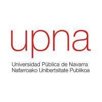Universidad Pública de Navarra | LinkedIn