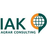 IAK Agrar Consulting GmbH | LinkedIn
