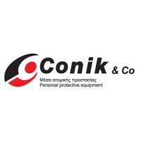 Conik S.A | LinkedIn