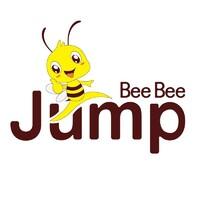 Beebeejump Recruitment`2021, Careers & Job Vacancies (3 Positions)