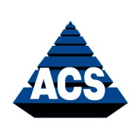 Boston Premium Managed Services Providers - ACS Services