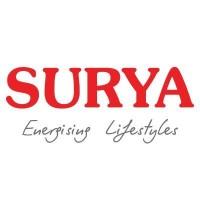 Surya Roshni Linkedin