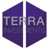 Terry investments forex calcu