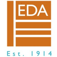 Electrical Distributors' Association (EDA) | LinkedIn