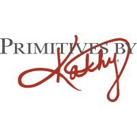 Primitives By Kathy | LinkedIn