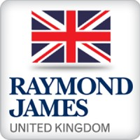 Raymond james investment services linkedin sign investments usaa