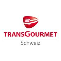 Transgourmet Jobs