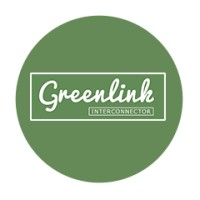 Greenlink Interconnector Limited