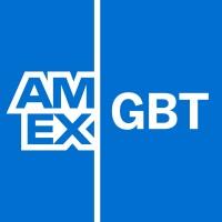 American Express Global Business Travel: Beschäftigte, Standort