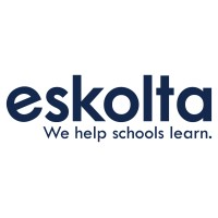 Eskolta School Research and Design Careers and Current Employee Profiles   Find referrals   LinkedIn