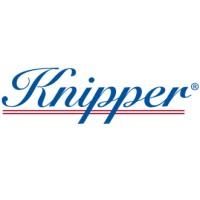 J. Knipper & Co. logo