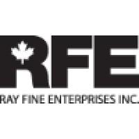 Ray Fine Enterprises Ltd Linkedin