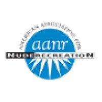 AANR Southwestern Region | American Association for Nude