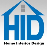 Home Interior Design.Inc Mission Statement, Employees and ...