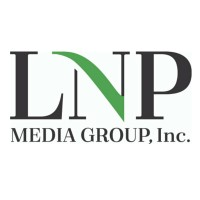 LNP Media Group logo