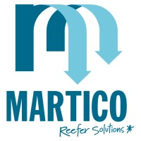 About us – Martico Reefer Solutions